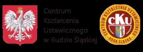 Centrum Kształcenia Ustawicznego w Rudzie Śląskiej