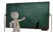 Konsultacje nauczycieli w czasie nauczania zdalnego