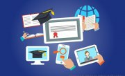 Konsultacje i zajęcia on-line